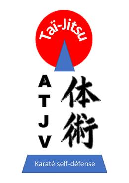 Alpes Taï-Jitsu Vercors